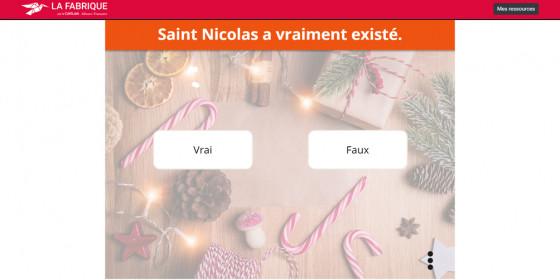 Fêtes et traditions : octobre, novembre, décembre